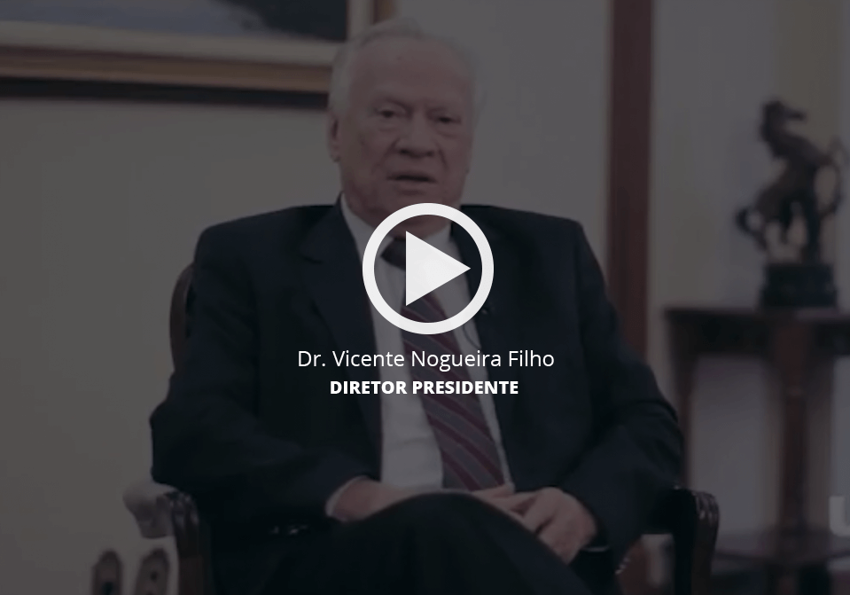 Video Dr. Vicente